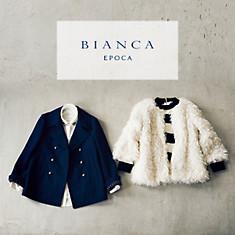 BIANCA EPOCA