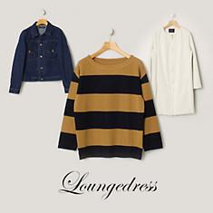Loungedress