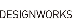 DESIGNWORKS �f�U�C�����[�N�X