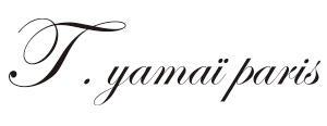 t.yamai paris