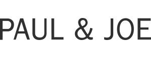 PAUL & JOE �|�[�� & �W���[