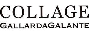 COLLAGE GALLARDAGALANTE