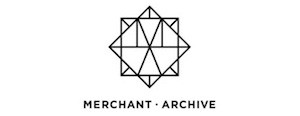 MERCHANT ARCHIVE