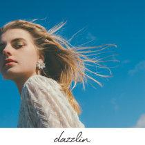 dazzlin
