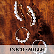coco�Emille