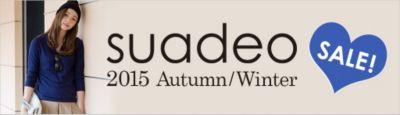�wsuadeo�x 2015 AUTMN WINTER