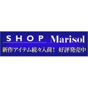 9/6 SHOP Marisol�I�[�v��