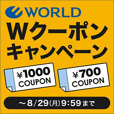 WORLD�N�[�|��