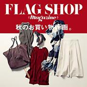 FLAG SHOP�}�K�W�� 2015�H�~