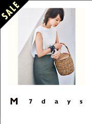 M7days