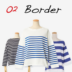 02 Border