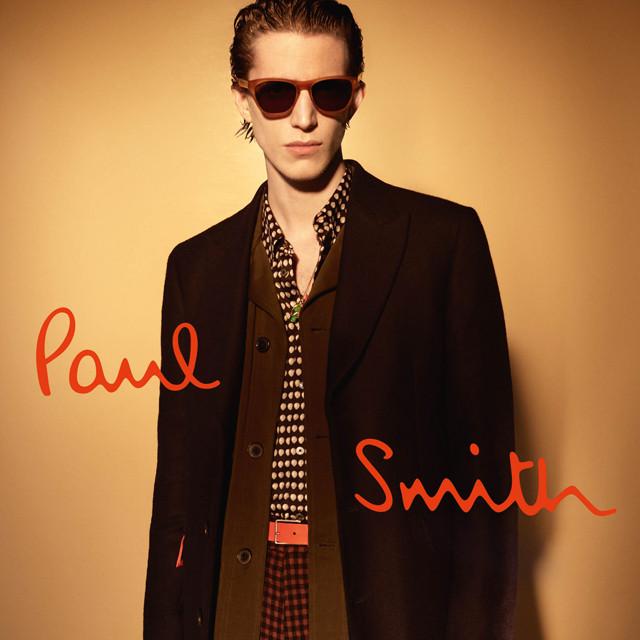 PAUL SMITH��s��