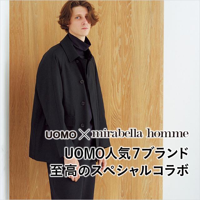 UOMO11�����f��