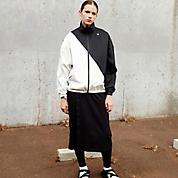 SPUR11���� adidas Originals by HYKE ���X�g�R���N�V�����̂��ׂ�