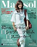 Marisol 8�����f��