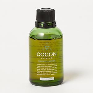 <集英社> COCON FEMME ココン・ファム カカトローション ONE 60ml レディース画像