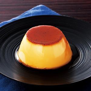 <集英社> 玉ひで タマヒデ 【food】玉五ぷりん レディース画像