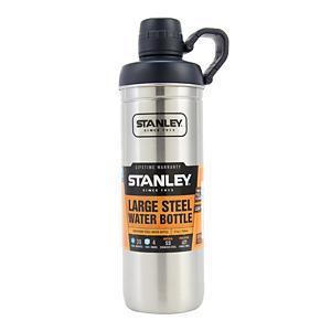 <集英社> STANLEY スタンレー スチールウォーターボトル 0.79L画像