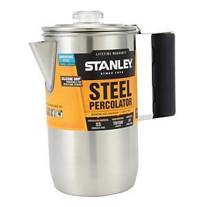 <集英社> STANLEY スタンレー パーコレーター6CUP画像