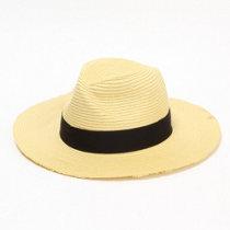 日焼け対策するなら帽子は必須アイテムだと思うものの、なにをもって「似合う帽子」となるのか謎。試着しまくれば正解が見つかるのでしょうか……。