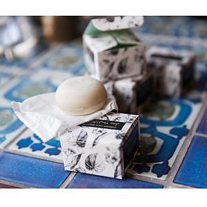 <集英社> JAM OF WONDER ジャムオブワンダー millie's fine soap(2個セット) レディース画像