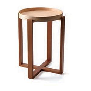 <集英社> asahineko アサヒネコ 曲輪 テーブル 350 350画像