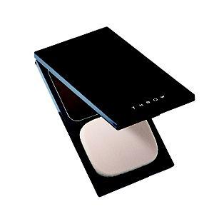 <集英社> THROW スロー スロウ ヘアカラーコンシーラー (サロン専売製品) ライトブラウン ブラウン画像