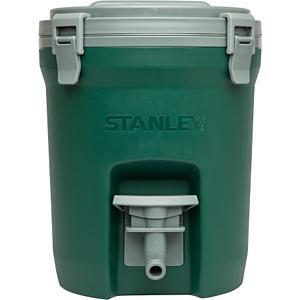 <集英社> STANLEY スタンレー ウォータージャグ3.8L グリーン 3.8L画像