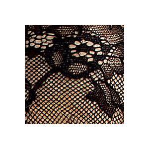 <集英社> Pierre Mantoux ピエール マントゥー SOLETTA GRETA/ソレッタ グレタ ブラック F レディース画像