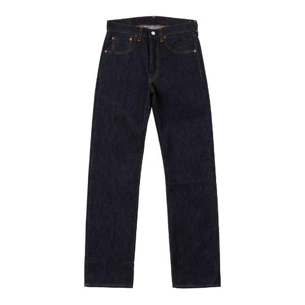 """【送料無料】LEVI'S VINTAGE CLOTHING リーバイス ビンテージ クロージング 1947 """"501"""" JEANS リジット 30 32 メンズ"""