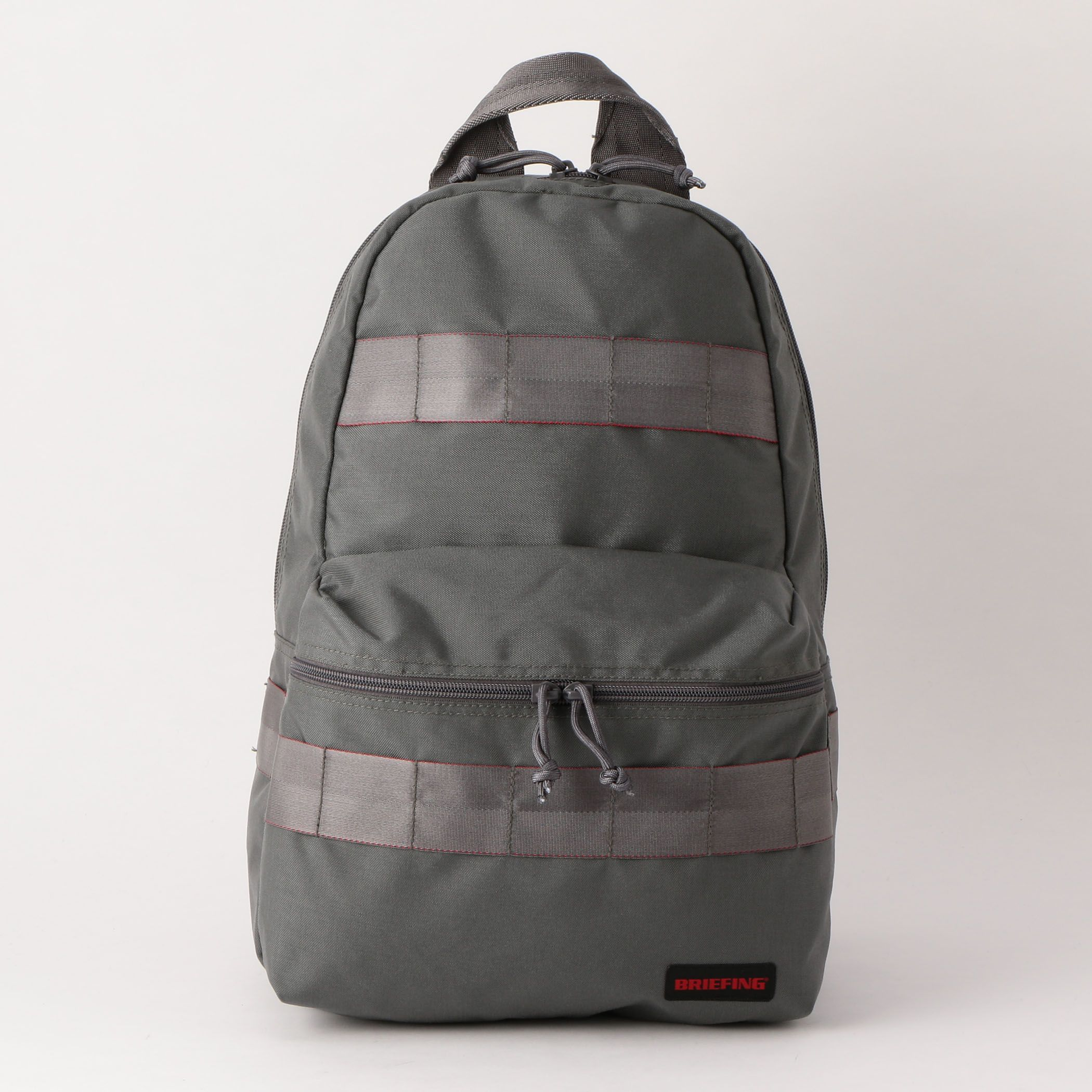 【BRIEFING/ブリーフィング】NEO AT PACK (BRF42219-010)