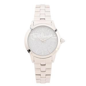 <集英社> Daily russet デイリーラシット GLAMCHIC/腕時計 シルバー F レディース画像