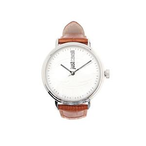 <集英社> Daily russet デイリーラシット CFC/腕時計 ホワイト F レディース画像