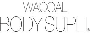 WACOAL BODY SUPLI