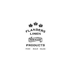 FLANDERS LINEN PRODUCTS