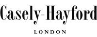 CASELY-HAYFORD × PORTER (ケイスリーヘイフォード × ポーター)