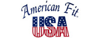 AMERICAN FIT USA