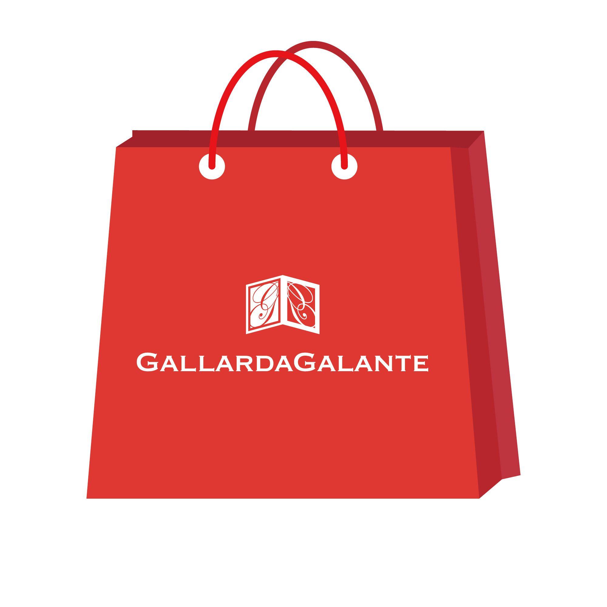 【2019福袋】GALLARDAGALANTE