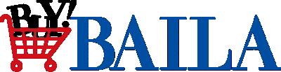 BAILA(バイラ)の 公式通販サイト