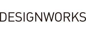 DESIGNWORKS (デザインワークス)
