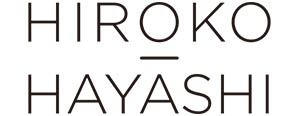 HIROKO HAYASHI (ヒロコ ハヤシ)