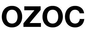 OZOC (オゾック)