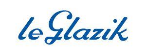 SALE セール LE GLAZIK
