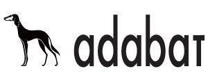 adabat (アダバット)