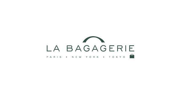 1e371761068 LA BAGAGERIE(ラ バガジェリー)公式通販 - 集英社FLAG SHOP