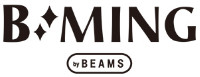 B:MING by BEAMS
