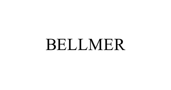 671d0aed42cd BELLMER(ベルメール)公式通販 - 集英社FLAG SHOP
