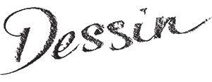 Dessin (デッサン)