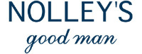 NOLLEY'S goodman