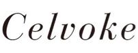 セルヴォーク